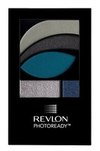 Revlon Photoready Primer and Shadow, 517 Eclectic, 0.1 Ounce - $8.36
