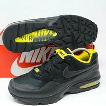 Nike Air Max 94 se 2 Nero Tour Giallo Corsa and 50 similar items