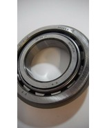 STEYR NUP-209 CYLINDRICAL ROLLER BEARING W SNAP RING 45X85X19mm - $32.00