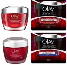 Olay Natural White Light All In 1 Fairness And 50 Similar