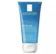 La Roche Posay Effaclar Purifying Foaming Gel Face Cleanser - 6.76 fl oz - $69.00