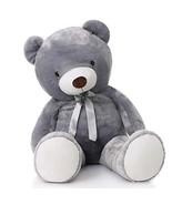 MaoGoLan Giant Teddy Bear Large Stuffed Animals Plush for Girlfriend Chi... - $41.15