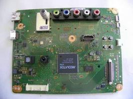 Sony KDL-40R450A Main Board 1-895-371-11