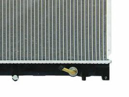 RADIATOR AC3010121 ASSEMBLY FITS 95 96 97 98 ACURA TL 2.5L L5 image 6
