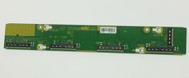 PANASONIC PC MAIN BOARD TNPA5099, FREE SHIPPING - $19.79