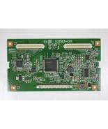 CMO 35-D028389 (C315B3-C01, V315B3-C01) T-Con Board - $9.89