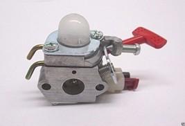 Zama C1U-H39A Carburetor - $37.91