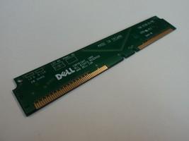 Dell Memory Terminator Crimm Filler Slot Fillers 184-Pin PWR9578D REV A0 - $6.32