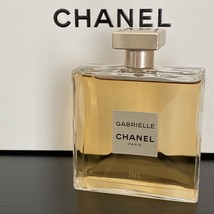 Chanel Gabrielle Eau de Parfum 3.4oz/100ml NEW (no box, batch code 2101) - $124.00