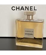 Chanel Gabrielle Eau de Parfum 3.4oz/100ml NEW (no box, batch code 2101) - $124.00