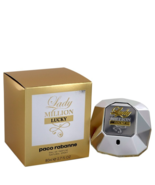 Paco Rabanne Lady Million Lucky 2.7 Oz Eau  De Parfum Spray - $89.95