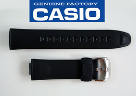 Genuine CASIO G-Shock 20mm WATCH BAND Strap GW-1300A GW-1300E GW-1310A B... - $20.41