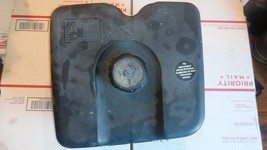 Briggs & Stratton 715516 Vanguard 9hp Fuel Tank , Free Shipping! - $37.00