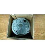 #812 028500-5560 Denso Heavy Duty Commutator End Frame - FREE SHIPPING!! - $40.05