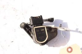 2007-2010 BMW 335i COUPE E92 CONTROL HEADLIGHT RANGE LEVEL MODULE SENSOR... - $31.89