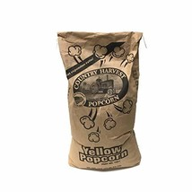 Paragon Bulk Bag Yellow Corn, 50-Pound - $68.60