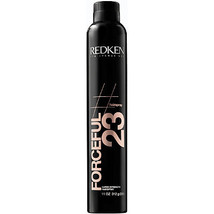 Redken Forceful 23 Super Strength Finishing Spray 11 oz - $25.00