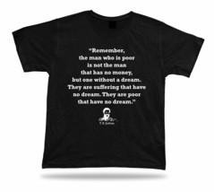 T. B. Joshua For Sale Best Tee Apparle Famous Shirt Quote Special Gift Idea - $7.57