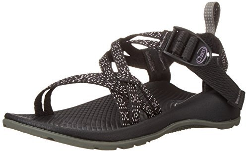 c224efba27e0 Chaco Sandals  2 customer reviews and 76 listings