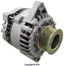 Alternator (8262-11) Fits 00-03 Ford F750 7.2L-L6 - $86.96