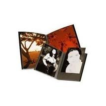 Itoya Art Profolio Evolution Storage/Display Book Black 18 in. x 24 in. - $46.13