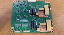 Defective Vizio 55.55T03.D01 (55T03-D00, T550HVD02.2) LED Driver M550SL ... - $18.81