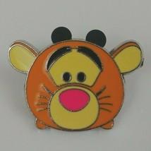 Disney Star Wars Tigger Tsum Tsum Series 1 Trading Pin - $6.79