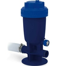 Baumax Pool Chlorine Dispenser water cleaner chlorine safe automatic flo... - $36.50