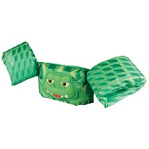 Stearns Puddle Jumper Bahama Series - 3D Gator - $39.91