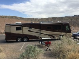 2005 Beaver Patriot Thunder Wilmington QS For Sale In N Las Vegas, NV 89031 image 7
