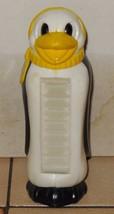 PEZ PETZ - Series 1 - Butler the Penguin - $5.00