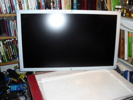 lc320w01  display  panel  for vizio  L32hdtv10   local  pick  up  only - $39.99