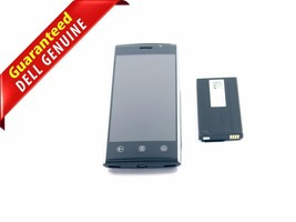 "Dell Venue Pro V03B001 1GB Storage 512MB Ram 4.1"" Mini Sim QWERTY Smart ... - $35.09"