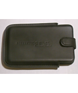 Nintendo DS Console Carry Case - $12.00