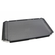 Radiator Grill Cover Guard Cover For Yamaha XSR900 16-18 MT-09 FZ-09 17-19 - $28.49
