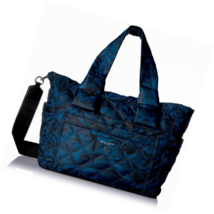 Marc Jacobs Women's Camo Printed Nylon Knot Babybag - ₨19,195.83 INR