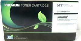 Eco Re-Engineering Toner Cartridge for HP LaserJet P2035 P2035n P2055dn ... - $19.33