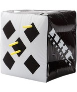 NXT Generation Inflatable Box Target - $25.47