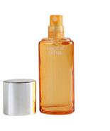 Clinique A Hint of Citrus Perfume Eau de Parfum Spray - 0.24oz/7ml SEALED - $20.00