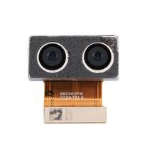 Huawei P10 Back Facing Camera - $9.66