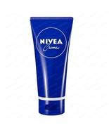 NIVEA Universal Hydrating Cream In Tube 100 ml  - $13.96