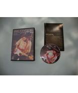 Eric Clapton - Live at Montreux 1986 (DVD, 2006) - $8.26