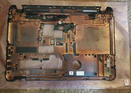 Genuine HP ProBook 455 G2 Bottom Base 768124-001 - $10.43