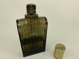 Aramis 900 3.4oz Men's After Shave Splash 30% FULL - $29.99