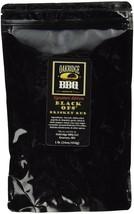 Oakridge BBQ Signature Edition Black OPS Brisket Rub - 1 lb - $27.43