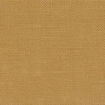 FALL LEAF LINEN 32 Count by Wichelt  18 x 27 + FREE Tapestry Needle! - $19.79