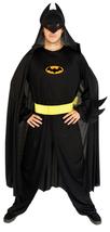 Batman Awesome Halloween costume - $30.00