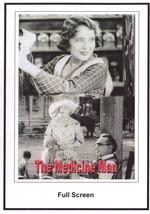 The Medicine Man 1930 - $10.57
