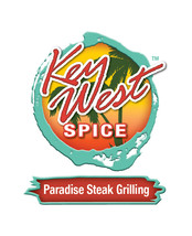 Paradise Steak Grilling 4/5 oz. - $25.00