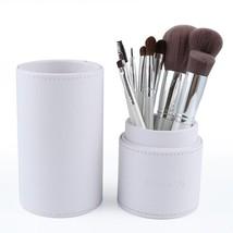 Rancai® 10pcs/Set Makeup Brushes Professional Cosmetics Brush Set High - €36,62 EUR